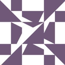 olsonta's avatar