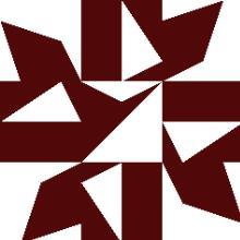 Oluca's avatar