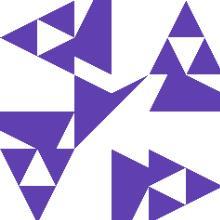 Olufis's avatar