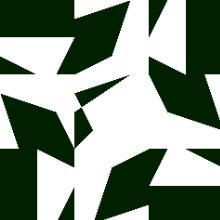 olwin's avatar