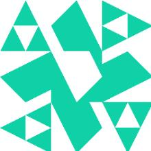 Olympus16's avatar
