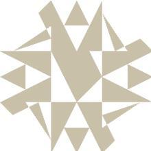 om10491's avatar