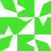 Om_Audio's avatar