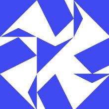 omar0323's avatar