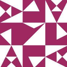 omar2312315645's avatar