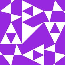 omar_nic's avatar