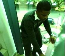 Omar_x3m's avatar