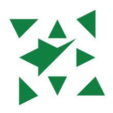 omarcp's avatar