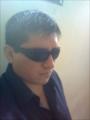 OmarCR's avatar