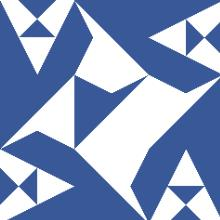 OmarEhmidee's avatar