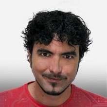 OmarLarbi's avatar