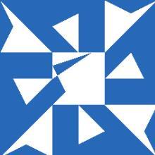 OmarPallares's avatar