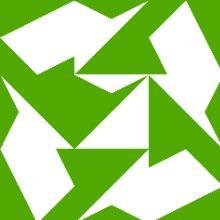 Omasaki33's avatar