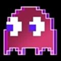 omatase's avatar