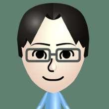 OMEGAT's avatar