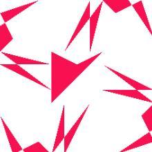 Omega010's avatar
