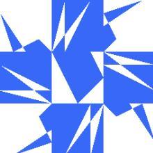 omega66's avatar