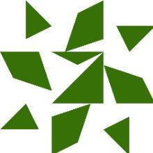 OMEGA_ReD's avatar