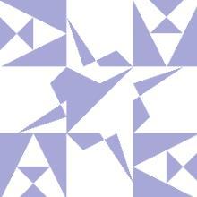 Omer001's avatar