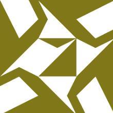 omer_a's avatar