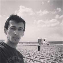 omertaskin's avatar