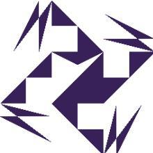 Omi1's avatar