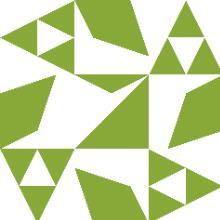 omid1's avatar