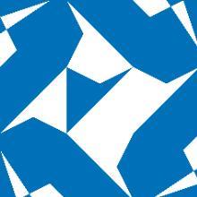 OmidRajaee's avatar