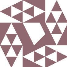 OmidTalebi's avatar