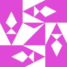 omine's avatar