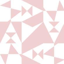 OminiuS's avatar
