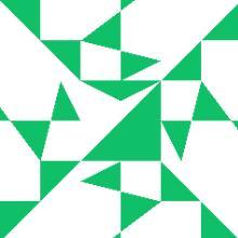 Omio_81's avatar