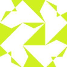 OmkarDusane's avatar