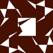 omkarksa's avatar