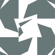 Ommm's avatar
