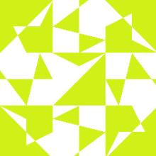 omniatmt's avatar