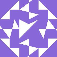 Omniteam1's avatar