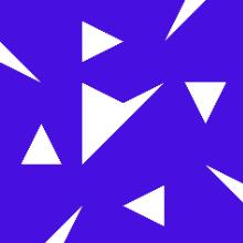 omnya's avatar