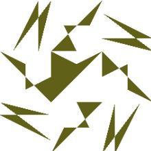 omonney's avatar
