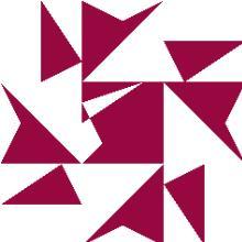 omoyano's avatar