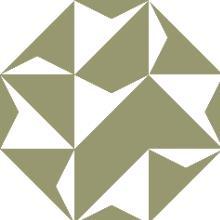 omprakash123's avatar