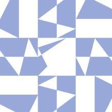 omri.ts's avatar