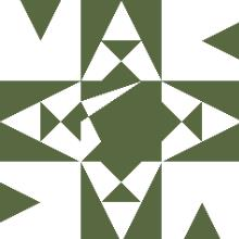 omrit1's avatar