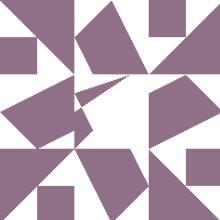 omrornk's avatar