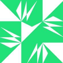 omsoc's avatar