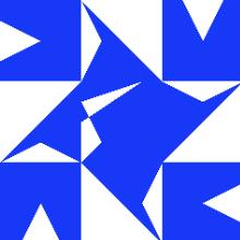 omtslug's avatar