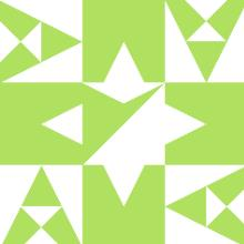 OnamC's avatar