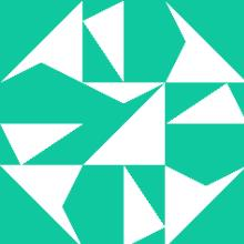 Oncaralph's avatar