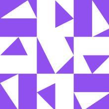oncdoc's avatar