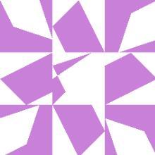 Oncletum's avatar